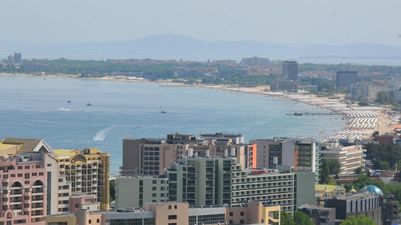 Бизнесът в Слънчев бряг прави всичко възможно, за да привлича все повече туристи