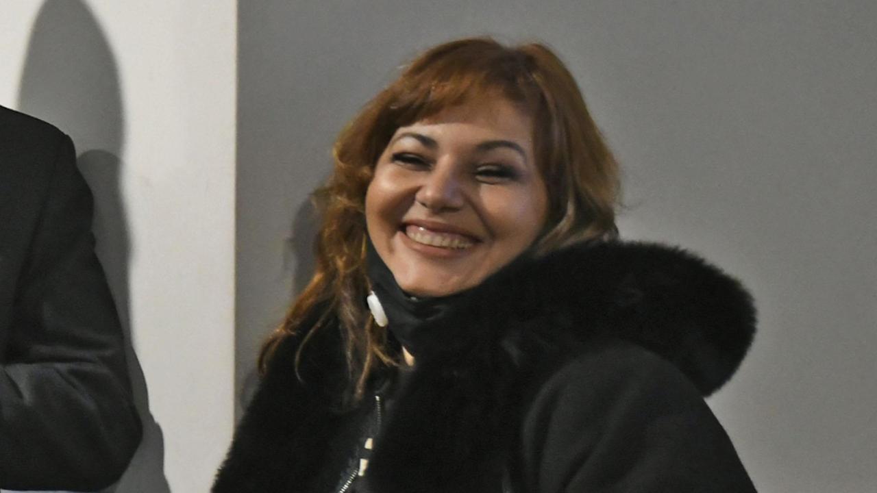 СГС също оправда проф. Сербезова по обвинението за всяване на паника