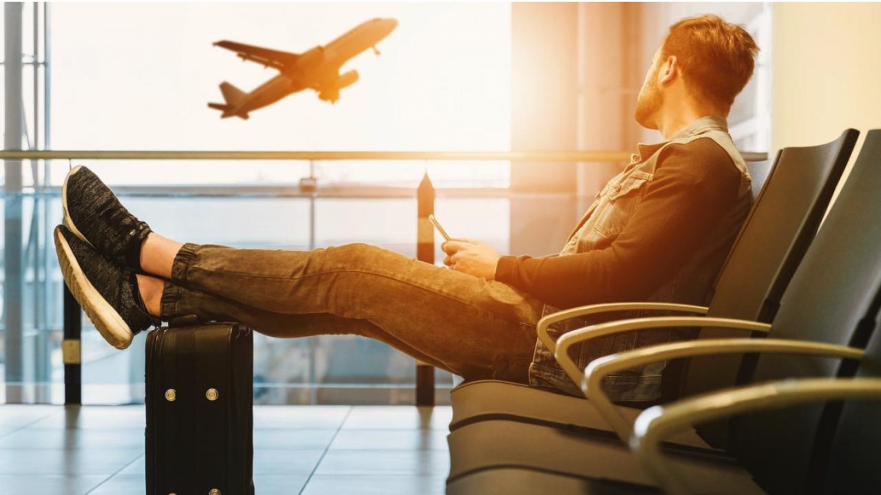 МЗ: Въздържайте се от неоснователни пътувания до Кипър, Гърция и Турция