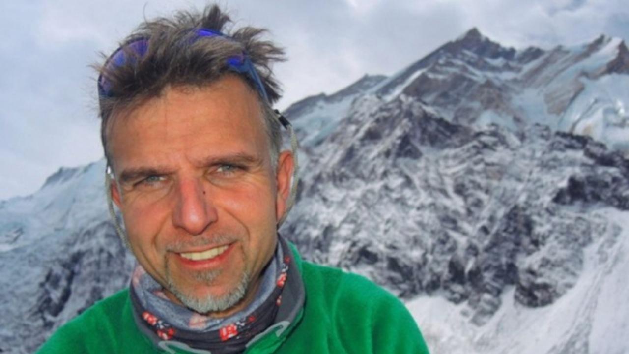 Туристическа пътека ще бъде кръстена на големия алпинист Боян Петров