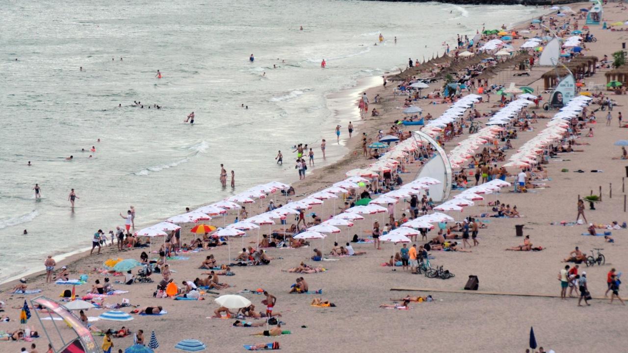 Българското море: Какво не е наред?