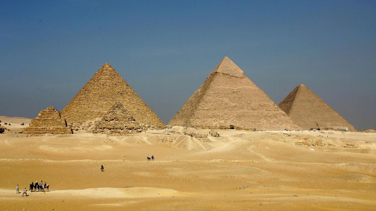 Египет преминава към екологични пластмасови банкноти
