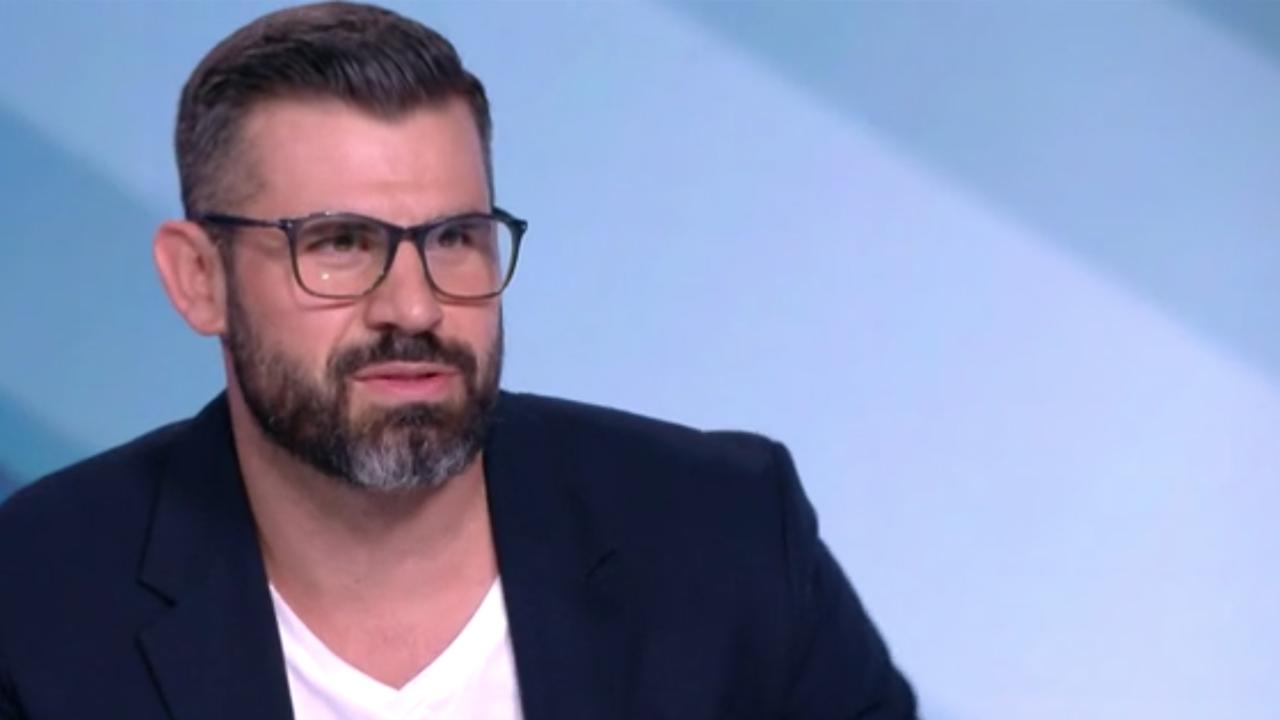 Политически анализатор за Слави Трифонов: Дърпането назад и криенето означава, че не знаеш какво правиш
