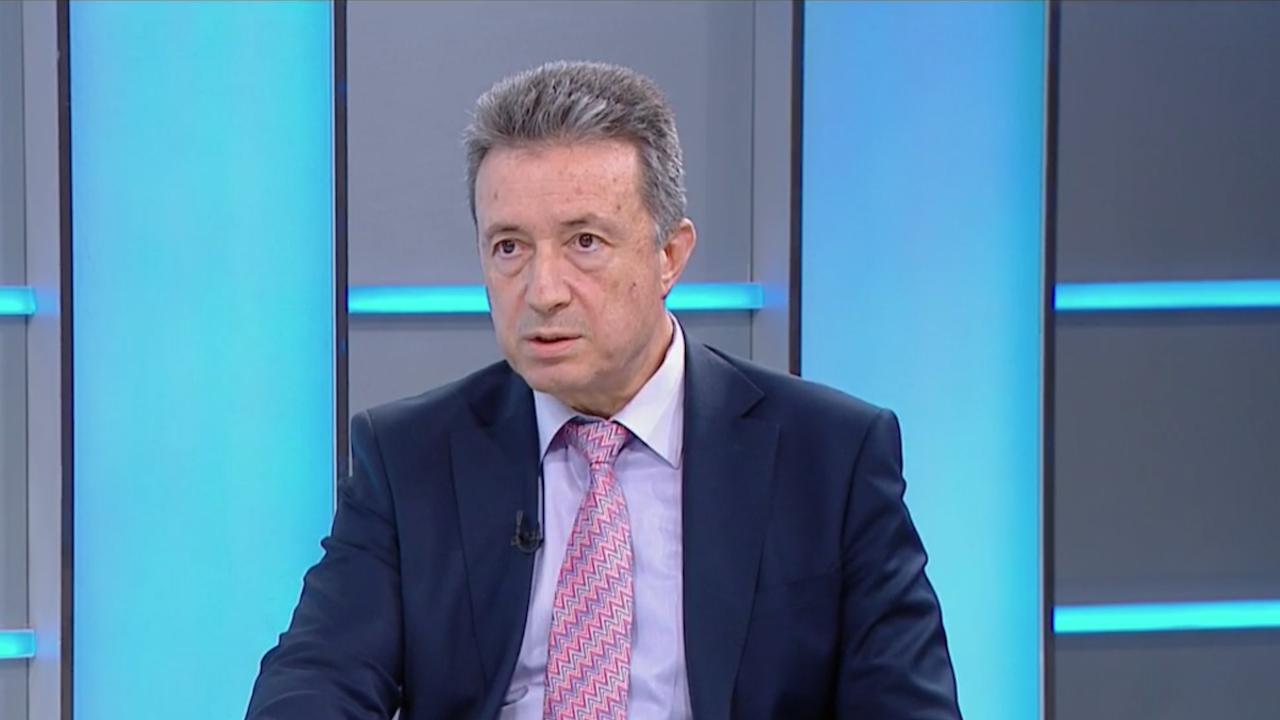 Янаки Стоилов за ИТН: Да не претендират, че държат и ножа, и хляба, и сиренето