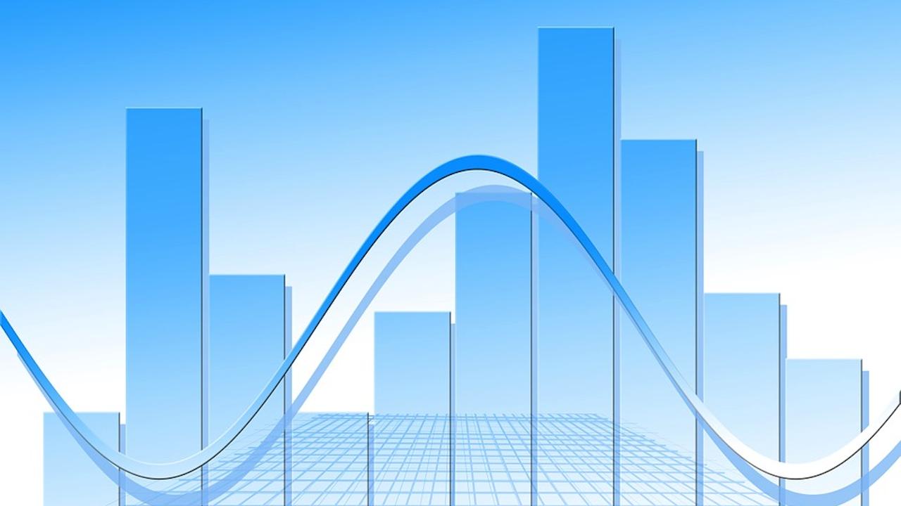 НСИ: Потребителите имат по-високи инфлационни очаквания за следващите месеци