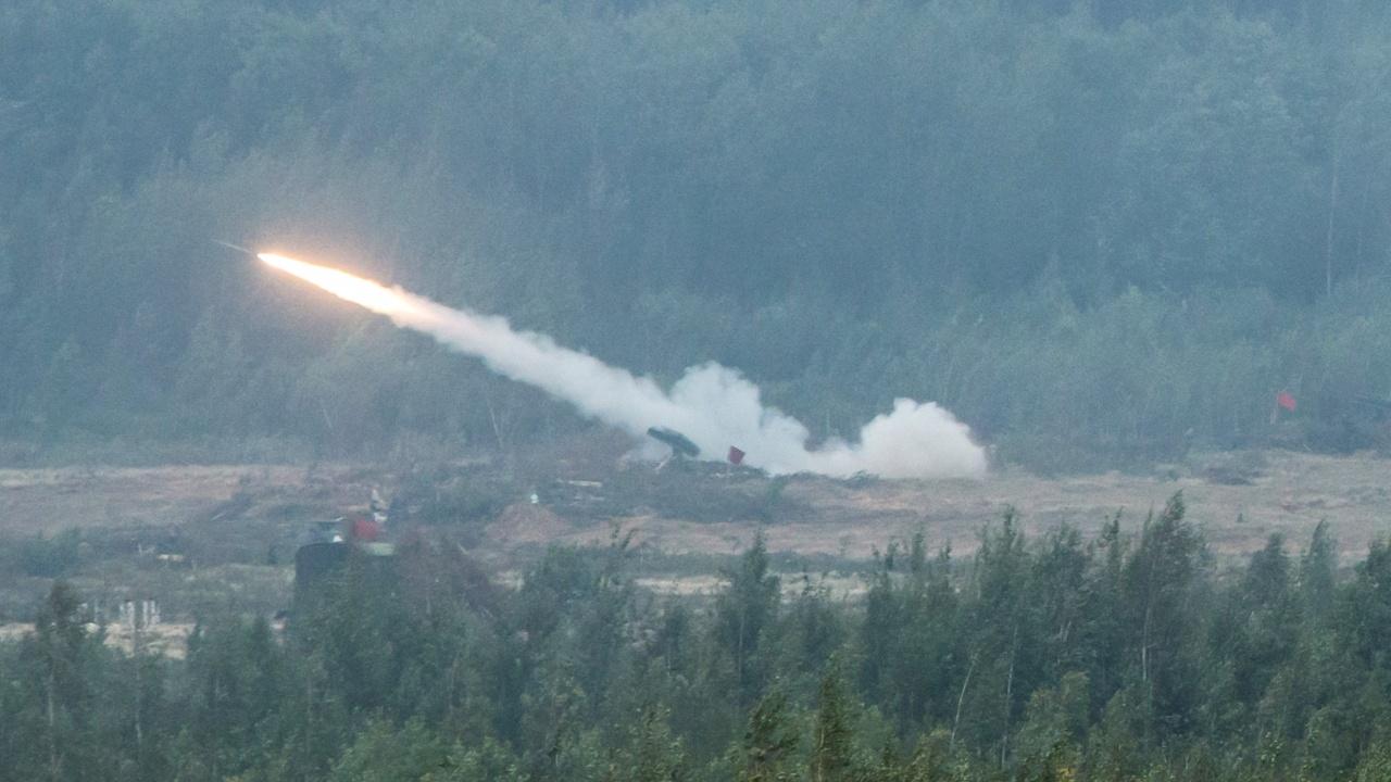 """Хизбула"" и Израел – 19 ракети и 40 снаряда"