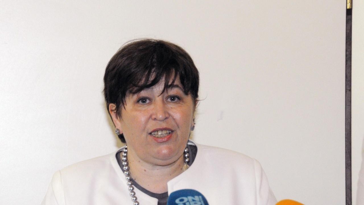 Стела Балтова: Най-вероятно и август ще е успешен за българския туризъм