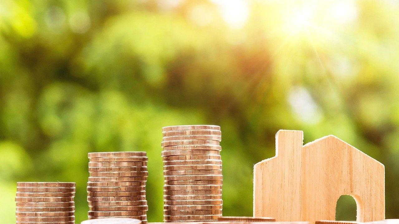 Експерт: Лихвите у нас стигнаха дъното, годината е рекордна за ипотечните кредити