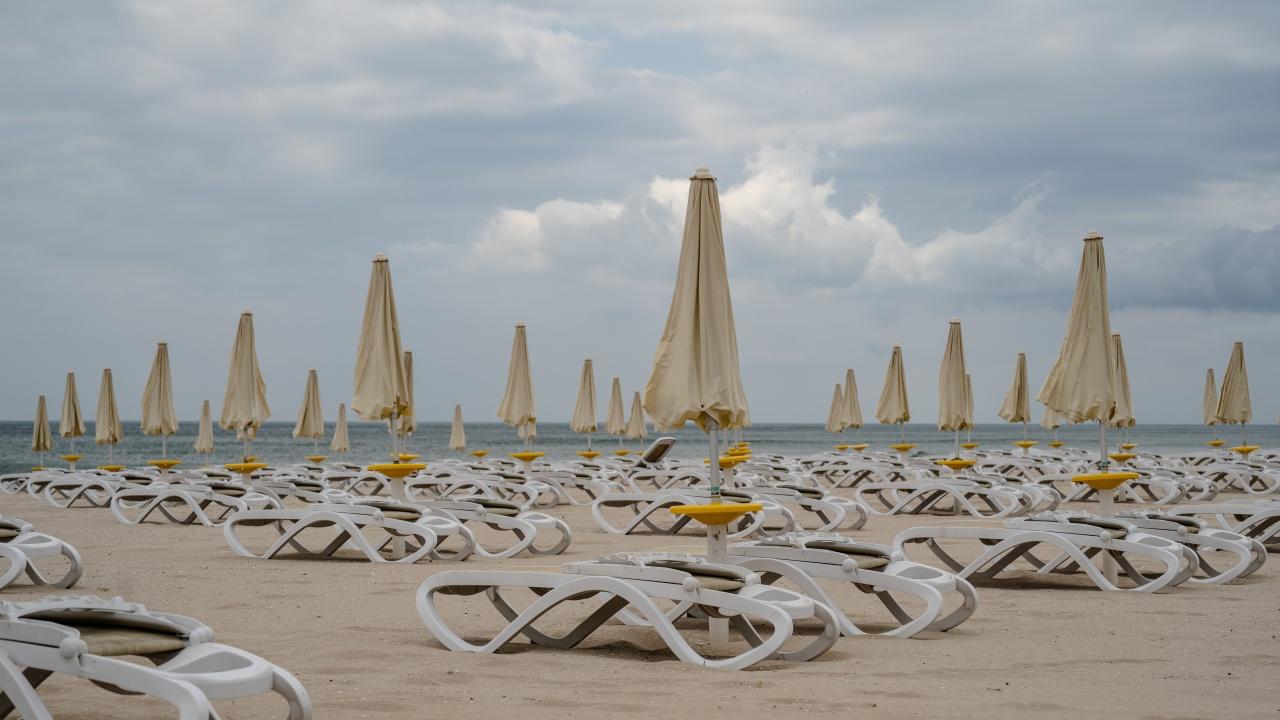Инспекцията по труда засилва проверките в морските курорти