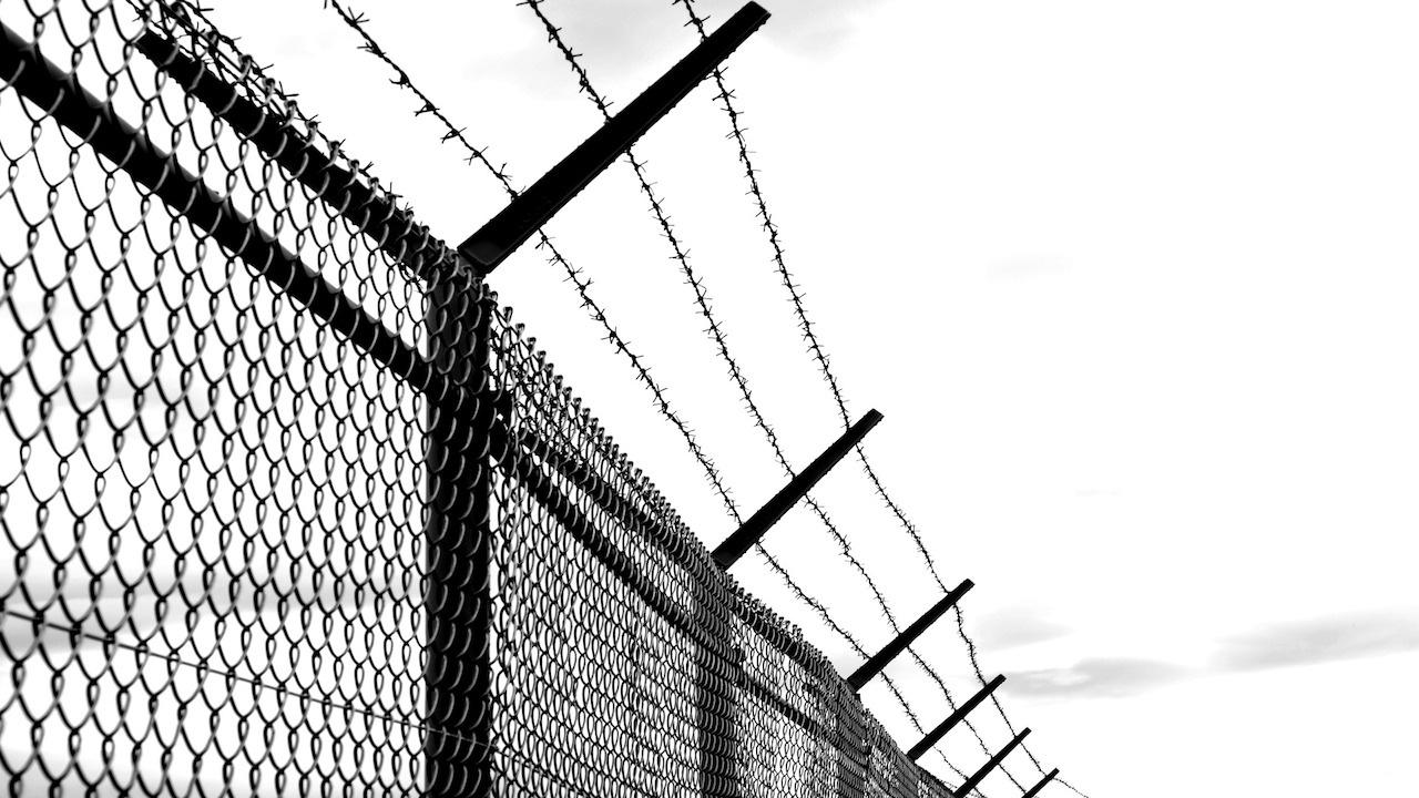 Латвийските граничари задържаха 200 мигранти за денонощие