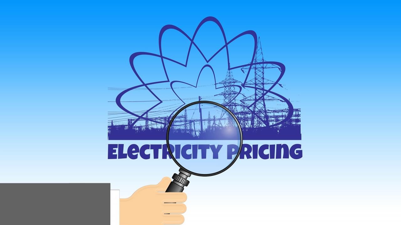 КЕВР извършва проверка на високите цени на енергийната борса