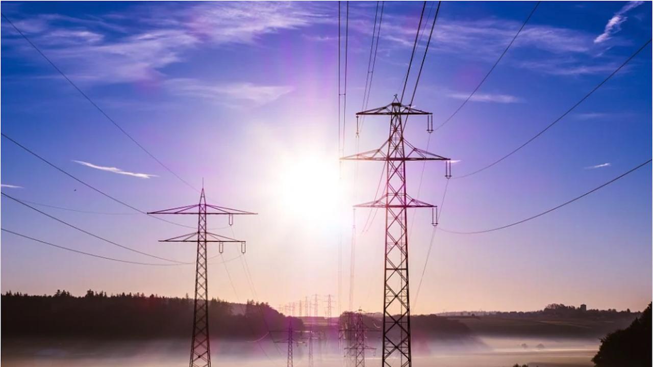 Енергийната борса затвори при средна цена от 211.48 лева за мегаватчас