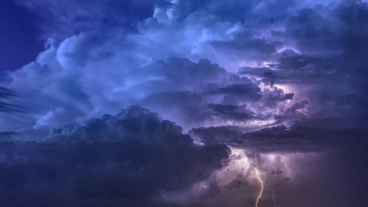 Буря причини щети в тутраканското село Цар Самуил