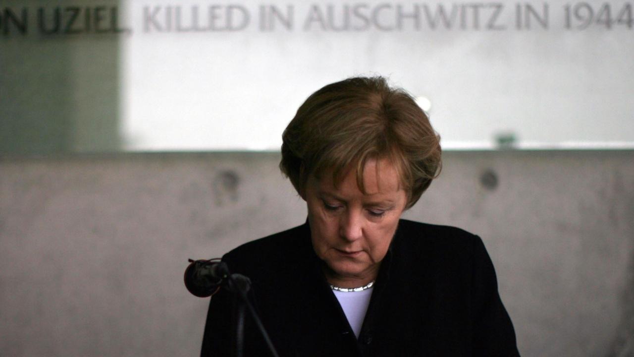 В Германия се очертава рискована коалиция, след като подкрепата за консерваторите отбеляза спад