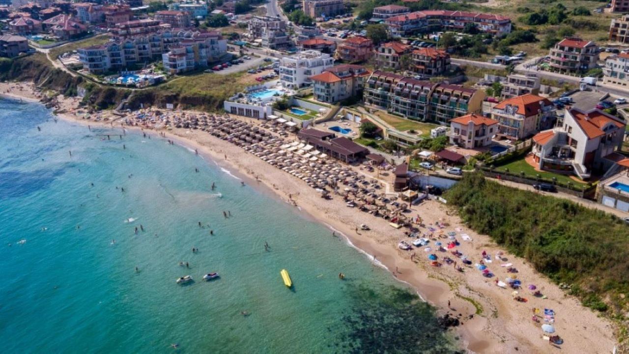 Тома Белев: Буджака е най-новият град на Созопол