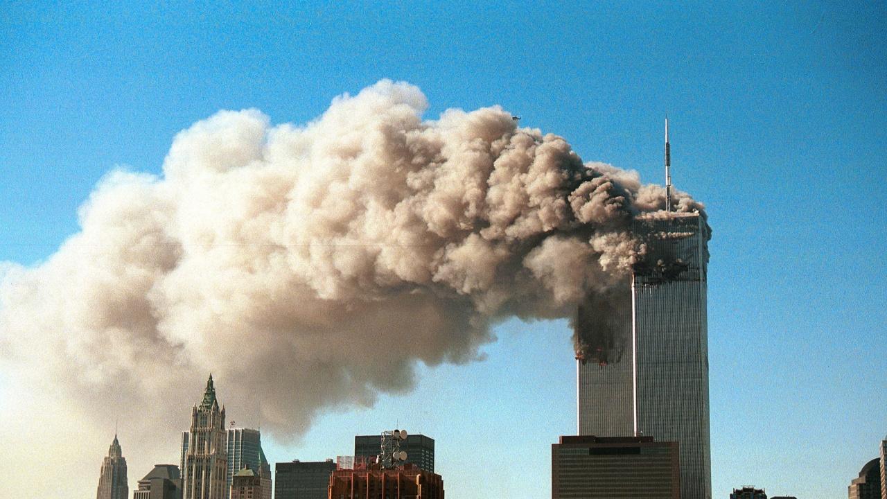 САЩ предупредиха за риск от екстремистки нападения във връзка с годишнината от атаките на 11 септември