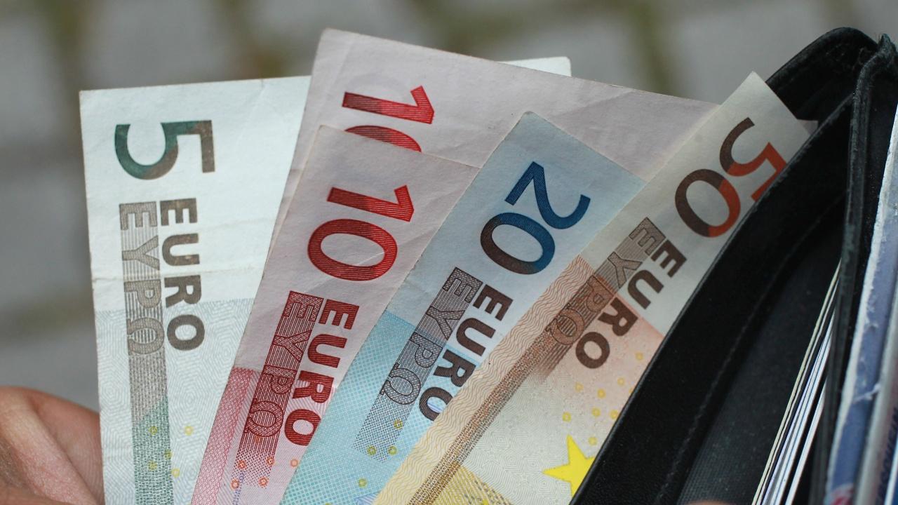 Датски политик бе осъден за злоупотреба със средства от европейски фондове