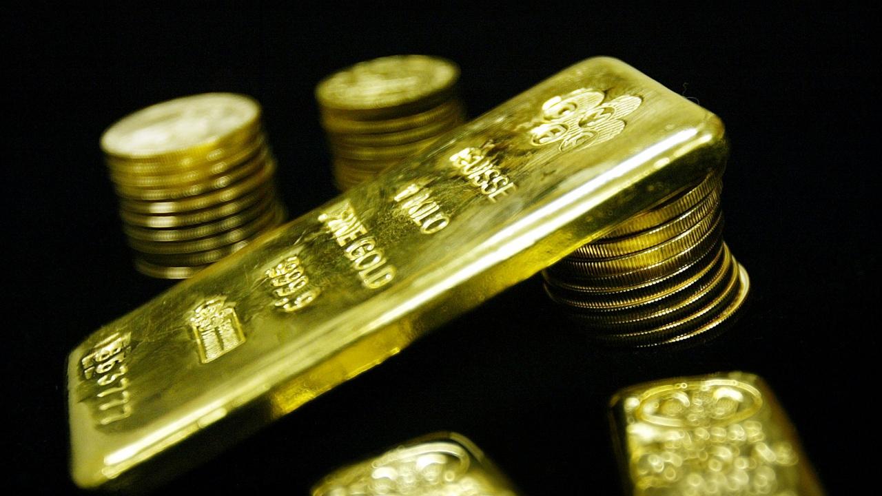 Бразилия удвои златните си резерви