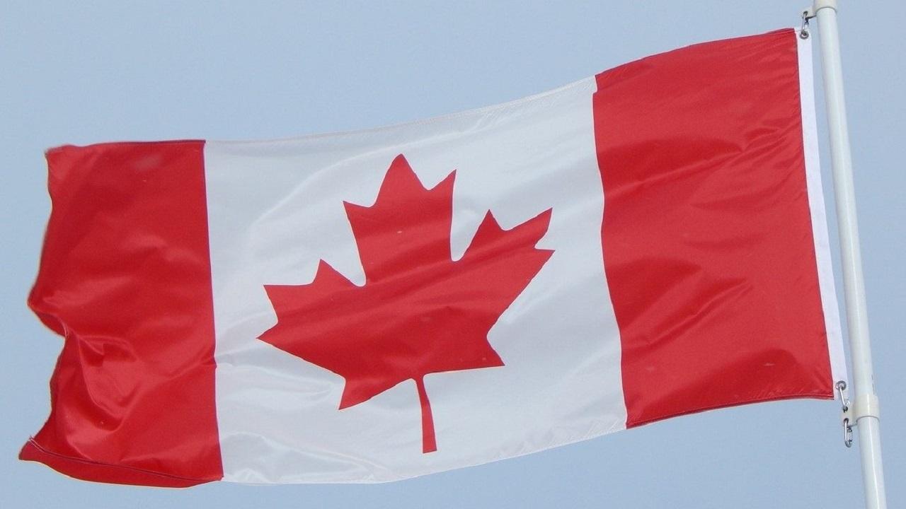 В Канада премиерът Трюдо предизвика предсрочни избори другия месец