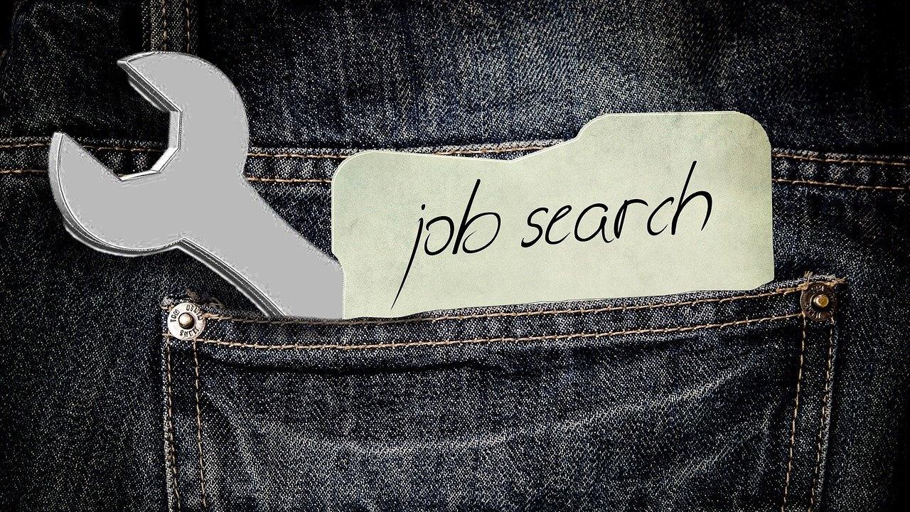 Рекорден спад на безработицата за месец юли