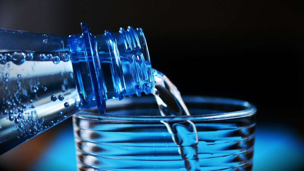 Осигуряват 1500 литра минерална вода за жителите на село Совата