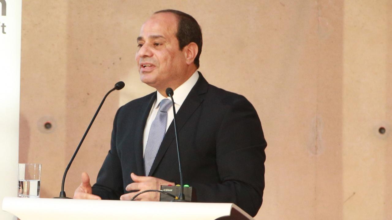 В Египет ще раздават контрацептиви безплатно