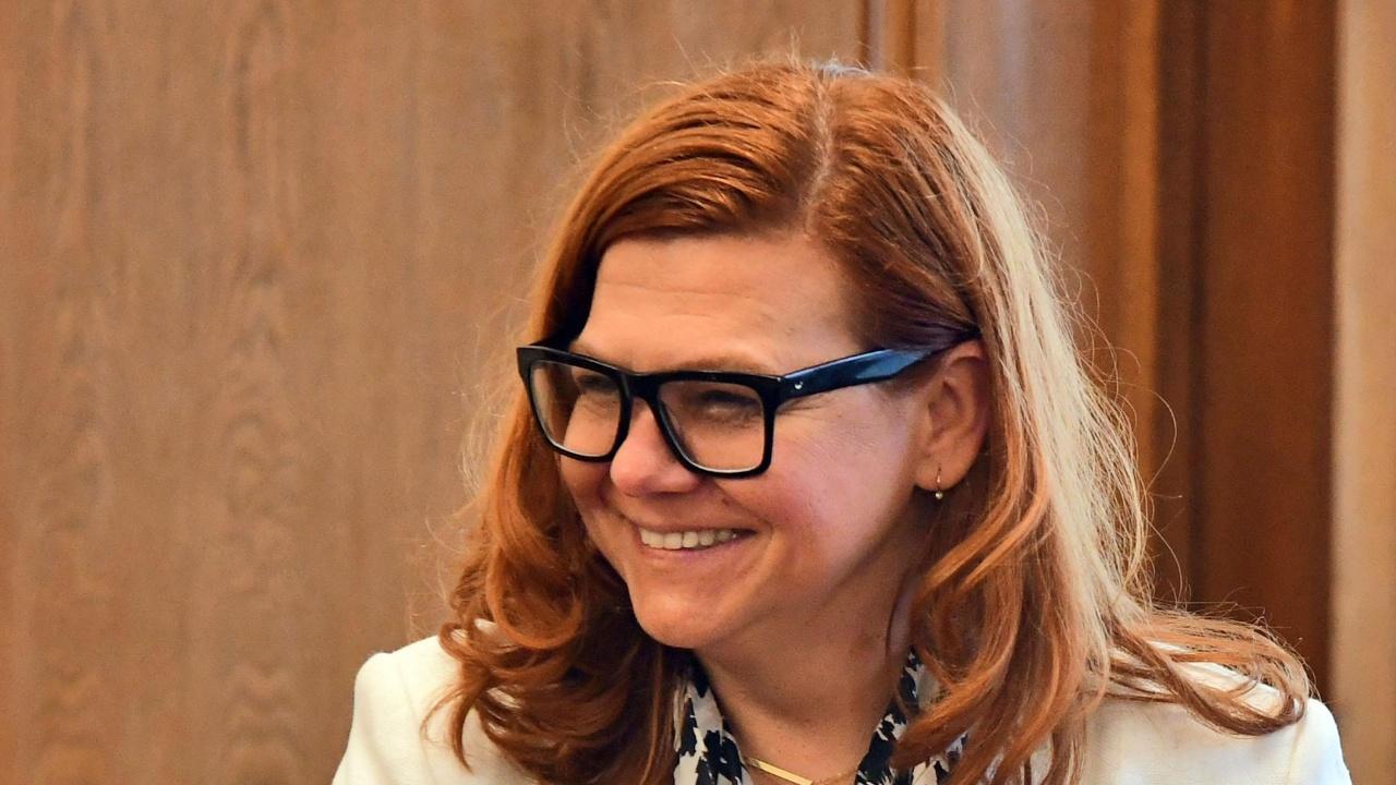 КПКОНПИ образува проверка за назначаването на Соня Момчилова за член на СЕМ