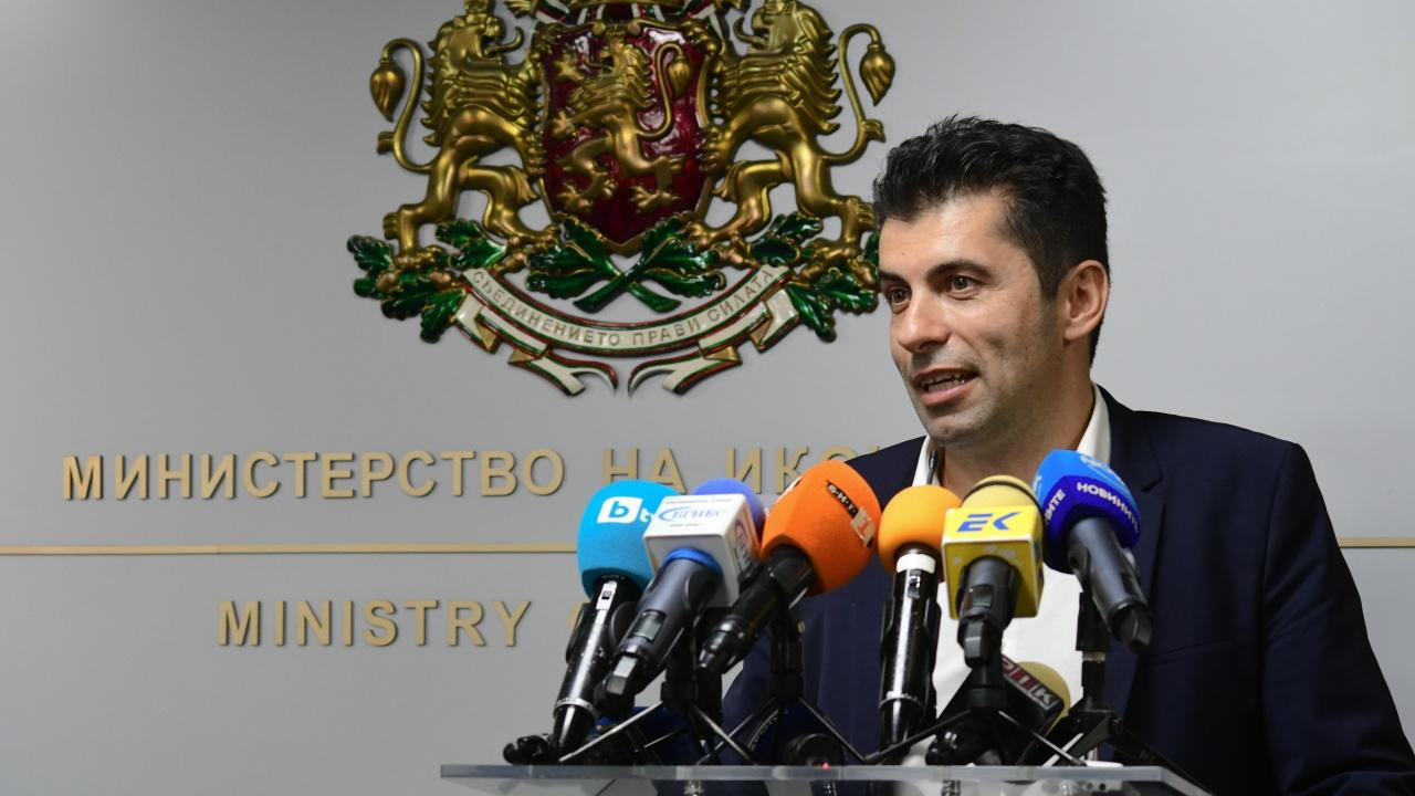 Решенията на Кирил Петков няма да бъдат отменени, дори да се окаже с канадско гражданство
