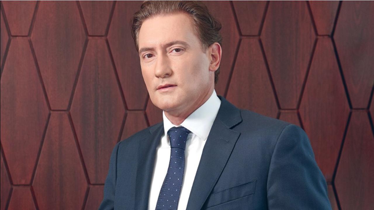 Кирил Домусчиев за Иво Прокопиев: Олигархичният му кръг постоянно тормози нормалния бизнес в страната