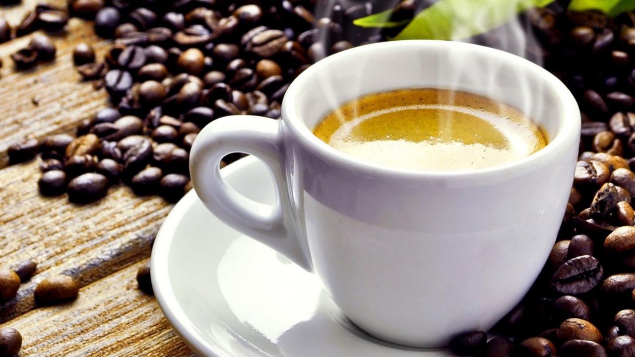 Химици идентифицираха три летливи съединения, които определят уникалния вкус на кафето