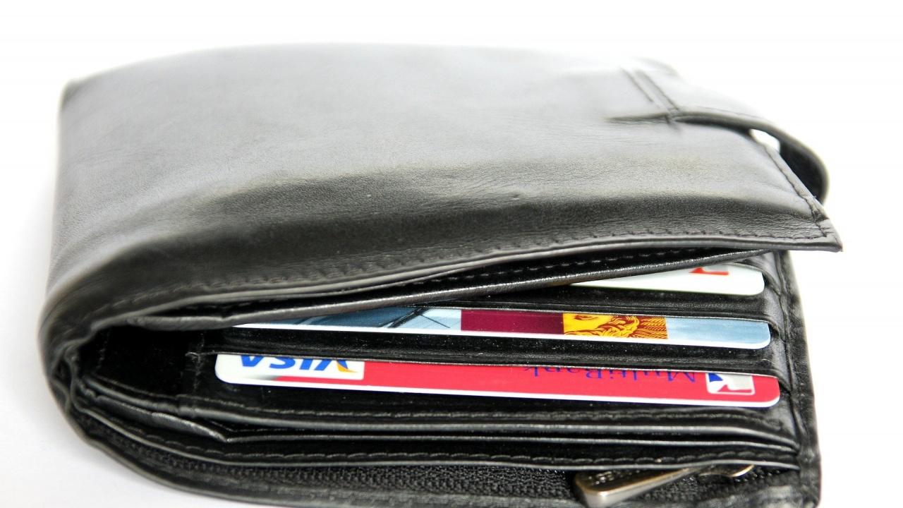 Деца предадоха изгубен портфейл с пари в полицията в Монтана