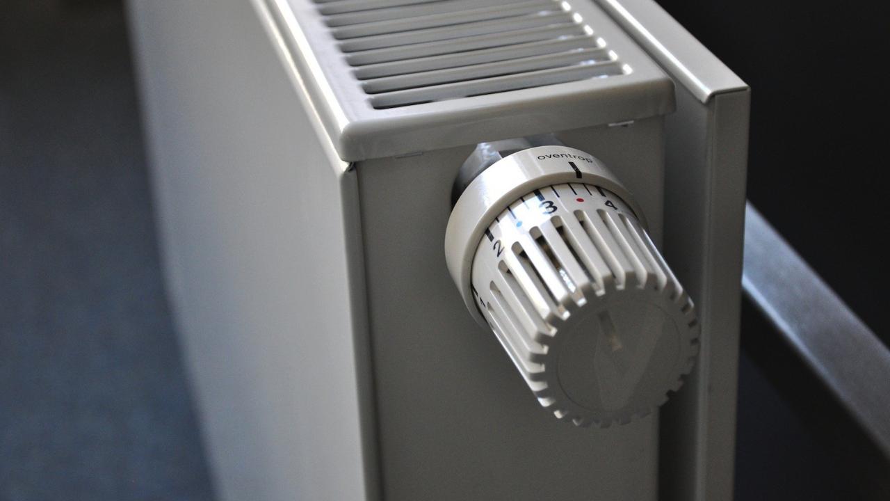 Изплащането на помощта за отопление започва от 15 септември