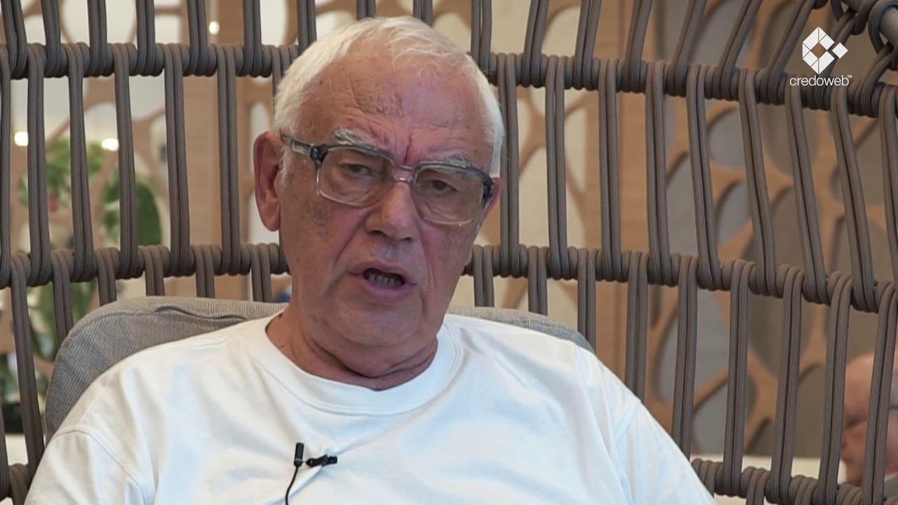 Проф. Младен Григоров за novini.bg: Не ограничавайте пак болниците само за пациенти с Ковид!