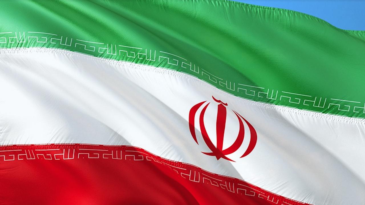 Иран назначи бивш министър на пътищата за шеф на ядрената си агенция