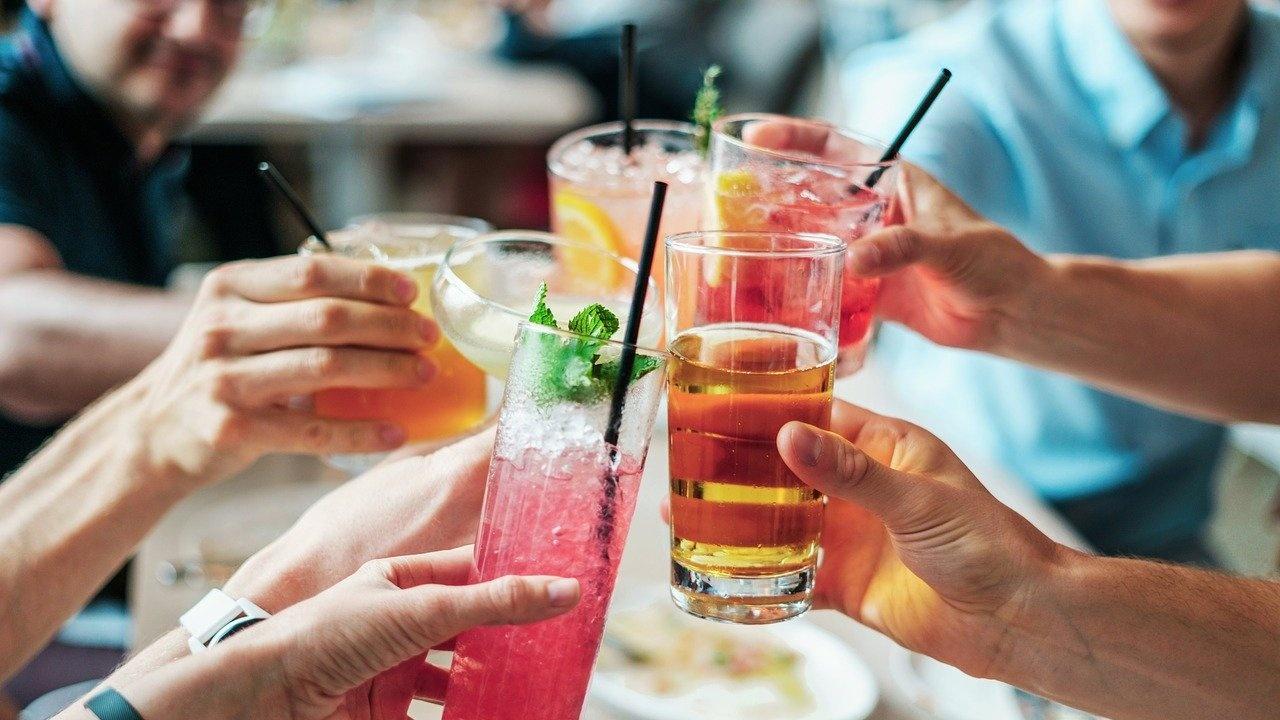 Цените на алкохола в България са едни от най-ниските в Европа