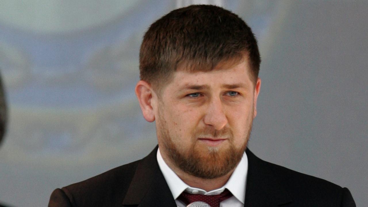 Рамзан Кадиров: Александър Лукашенко е патриот, страдащ за своя народ