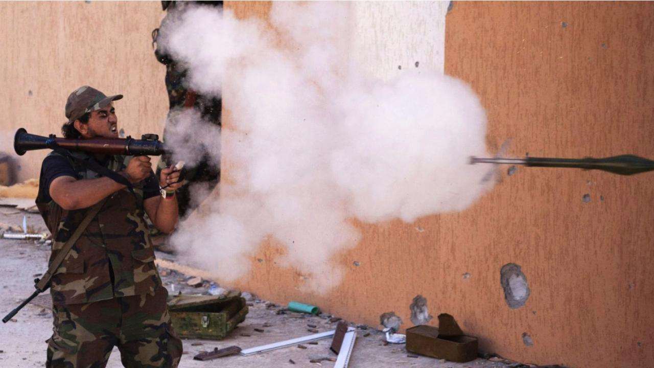 Говорителят на Пентагона: Заплахите, насочени срещу летището в Кабул, остават реални