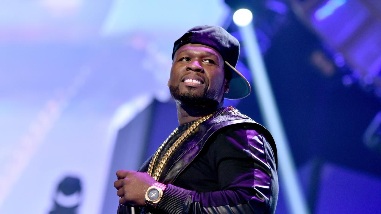 """Меган Фокс и 50 Cent ще се снимат в """"Непобедимите"""""""