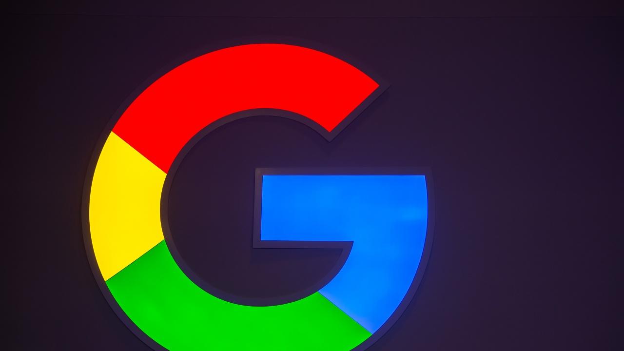 Google обжалва френска глоба от 500 милиона евро за нарушаване на авторски права