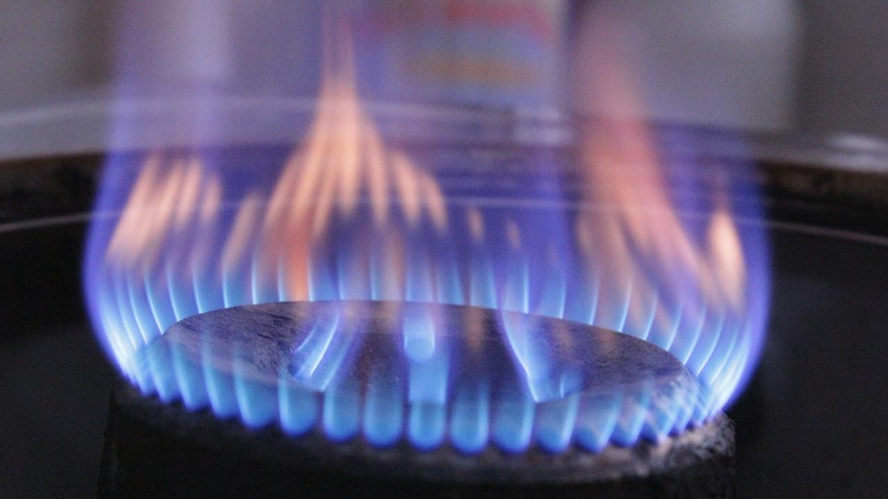 КЕВР реши: Природният газ поскъпва с близо 20,5%