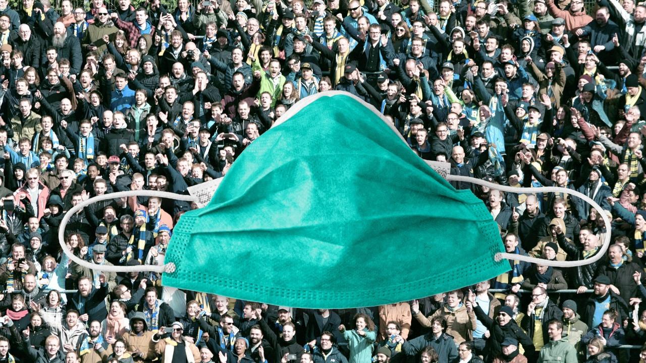 Софийският областен кризисен щаб: Кметовете да отменят масовите мероприятия