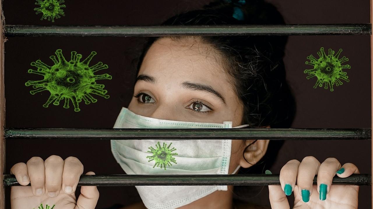 Нова Зеландия продължава да регистрира спад на броя на заразените с коронавирус