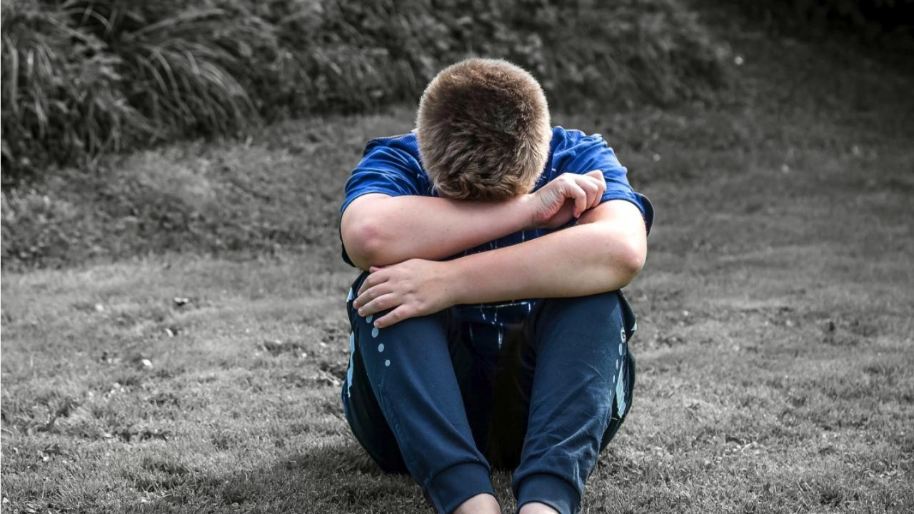 16-годишен преби и изби два зъба на 15-годишен в село Климентово