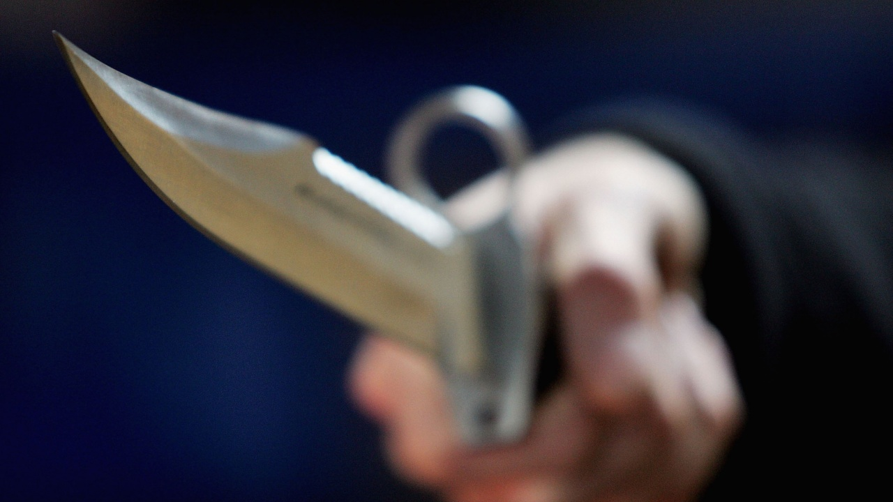 Трима от намушканите с нож от ислямист в Нова Зеландия са в критично състояние