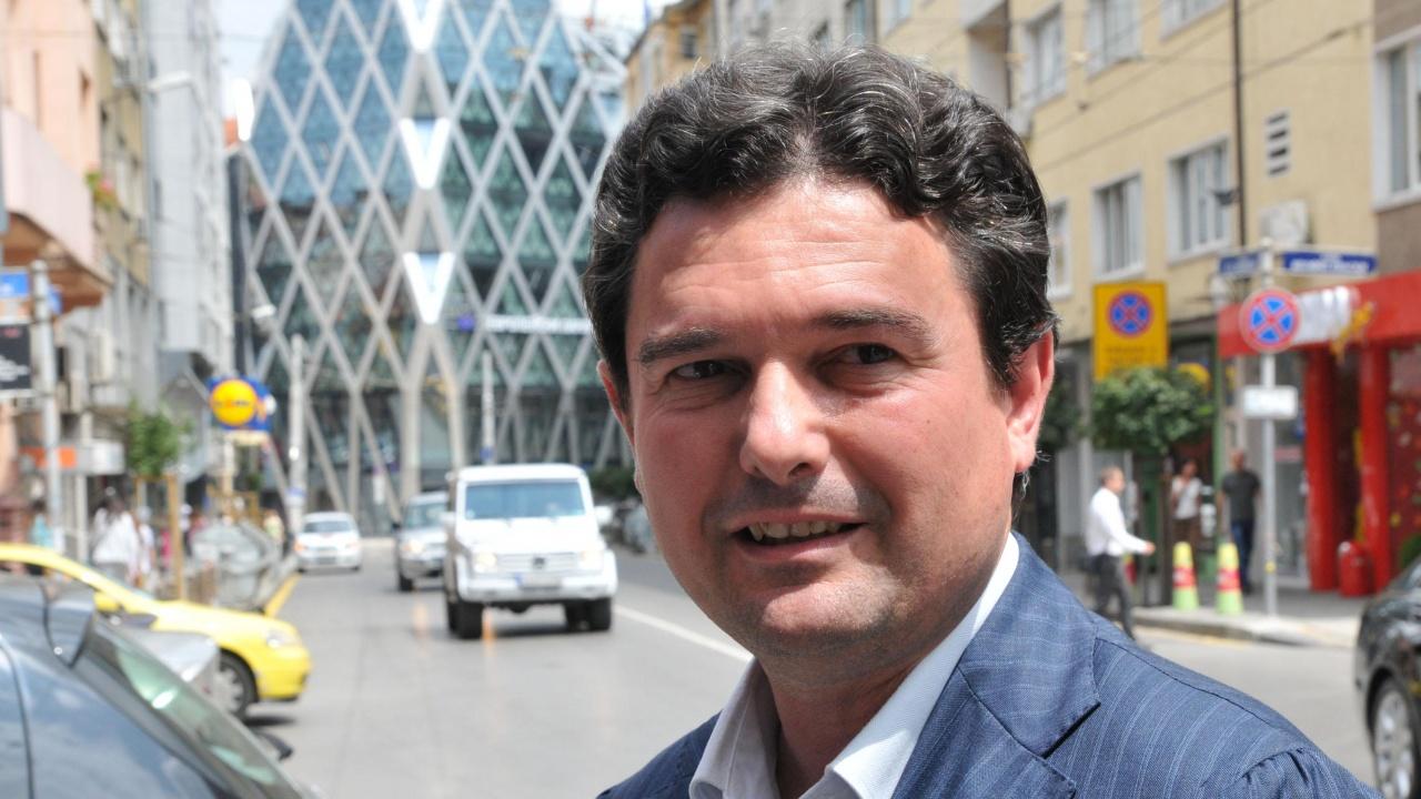 ДБ предлага допълнителни 45 млн. лева за общините заради Covid кризата