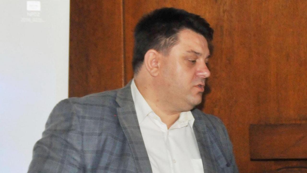 Зам.-председател на БСП: Опитът за съставяне на кабинет не е предизборна кампания