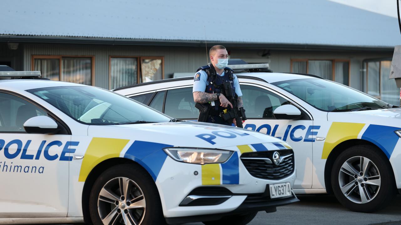 Новозеландското правителство от години е опитвало да депортира терориста от Окланд