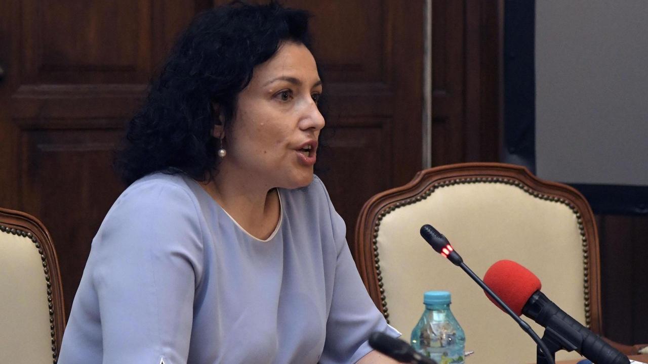 ГЕРБ поискаха 70 млн. лева за подкрепа на земеделците