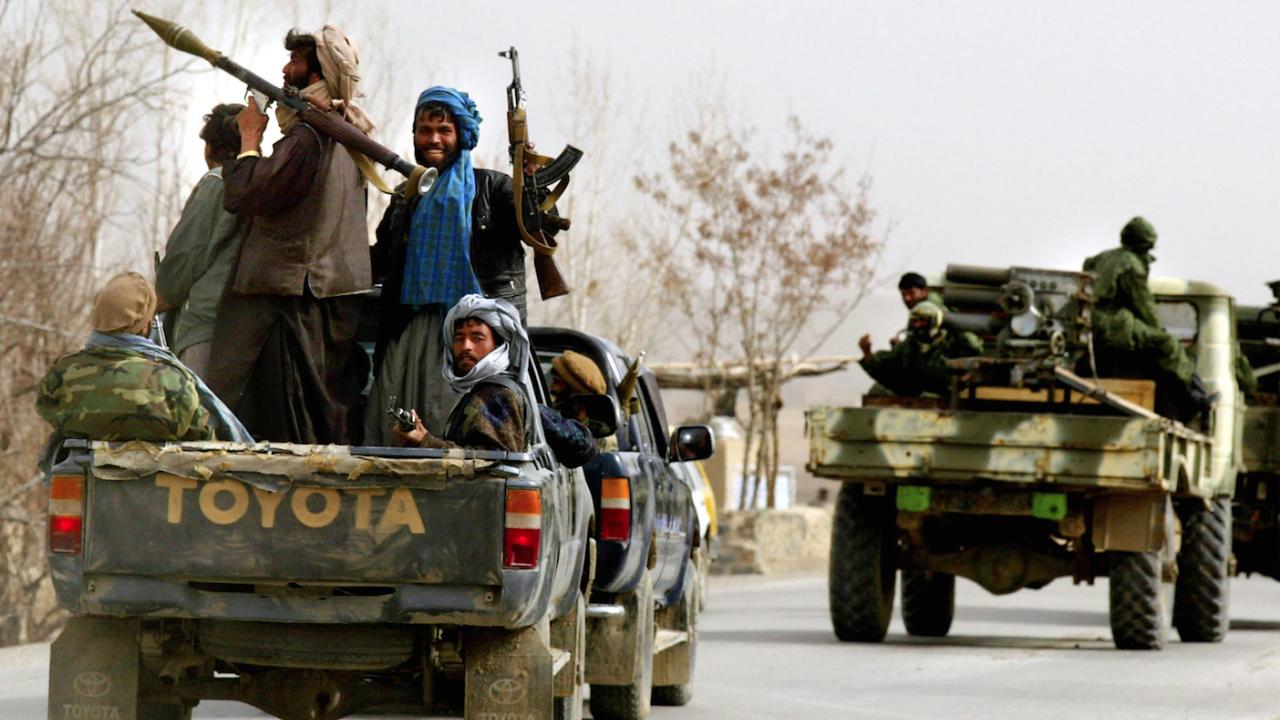 Талибаните: ООН се е ангажирала да продължи помощта си за Афганистан