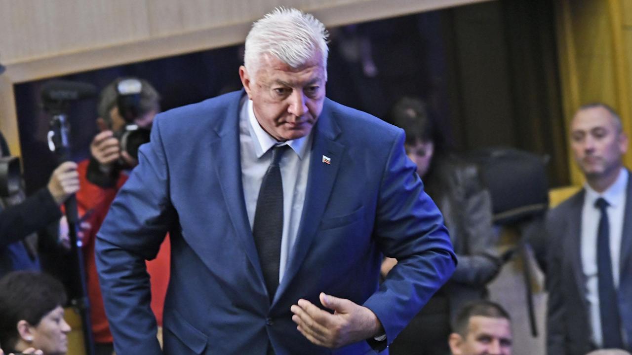 Здравко Димитров: Оптимист съм, че след третите избори ще има правителство